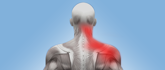 Neck_Shoulder-Pain